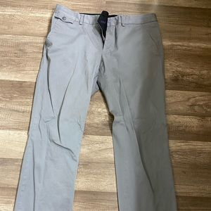 Mexx Men's Dress Pants